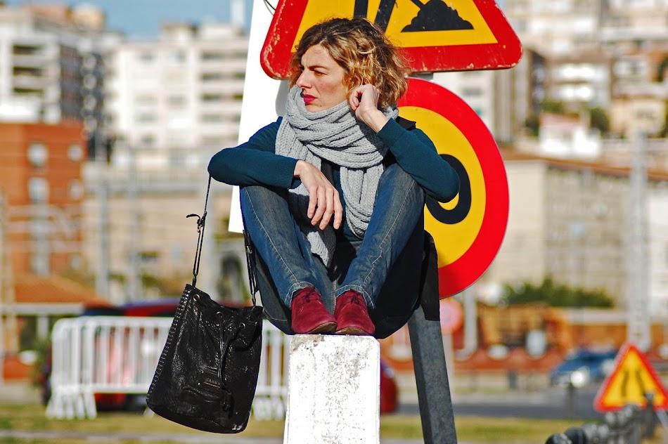 chaleco y jeans-47881-rociociudad