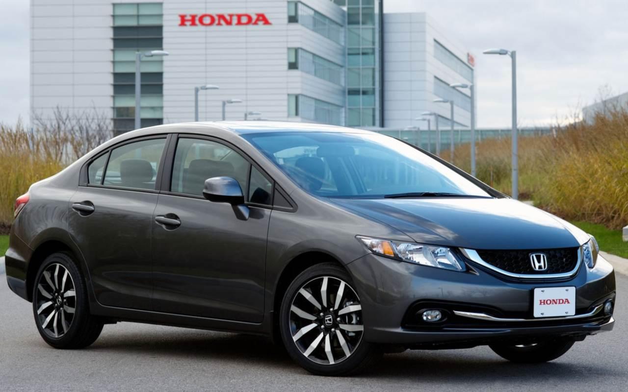 Carros e marcas mais vendidos - EUA / 2013 | CAR.BLOG.BR - Carros