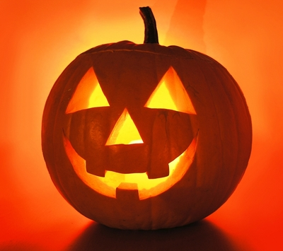 Search For Bible Truths: Should Christians Celebrate Halloween?