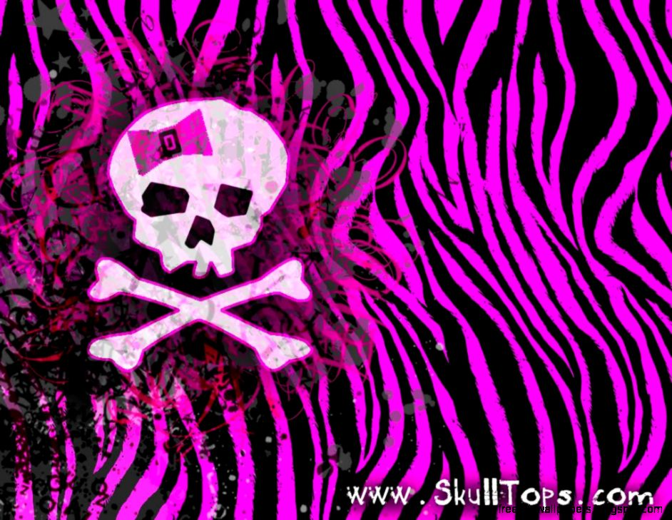 Girly skull wallpaper free hd wallpapers view original size images for gt girly skull wallpapers 800x1039px girly skull image source from this voltagebd Choice Image