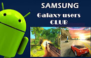 Samsung galaxy club is for samsung galaxy users. Here you could know about .