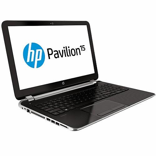 HP Pavilion 15-n230us Specs   Notebook Planet