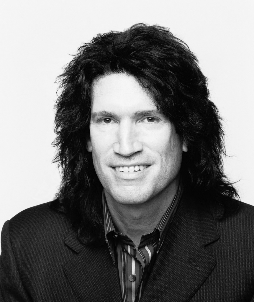 Kiss Tommy Thayer Makeup: Music N' More: Tommy Thayer