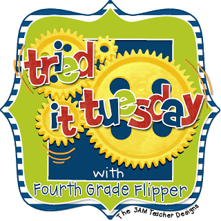 http://fourthgradeflipper.blogspot.com/2014/04/tried-it-tuesday-intermediate-science.html