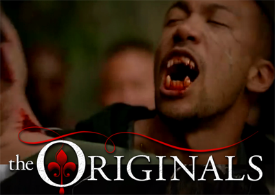 The Originals 3ª temporada episódio 3: