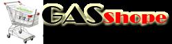 GASShope