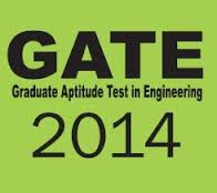 GATE Syllabus for Biotechnology