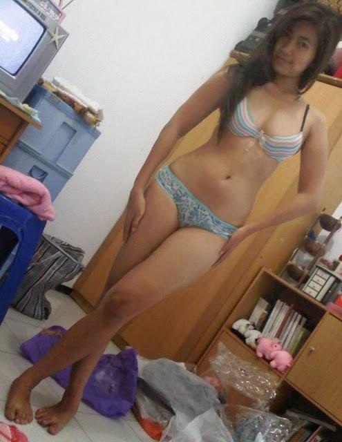 Foto Foto Sexy Cewek Abg Terbaru Untuk Melihat Kumpulan Foto Foto ...