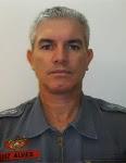 Presidente: Anderson Luiz Alves dos Santos
