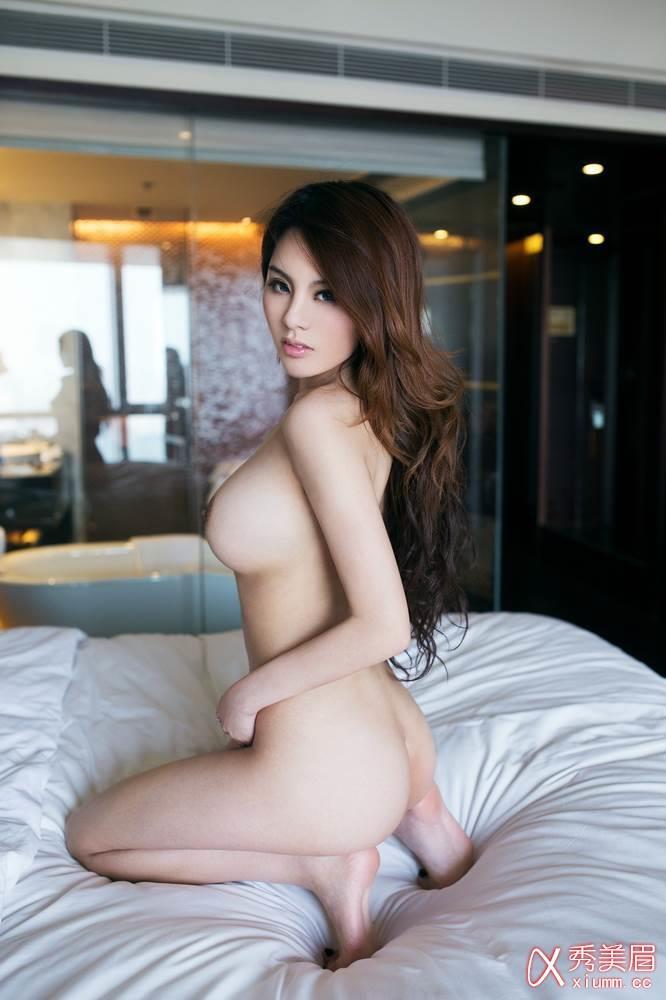 hot curvy nude bigass black girls