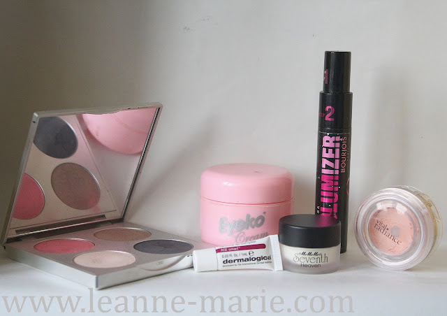 makeup-i-want-to-use-up=blog-post