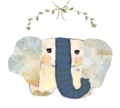 En la memoria del elefante està el :