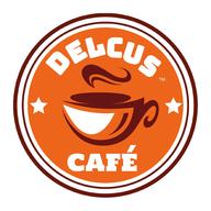 DELCUS Café