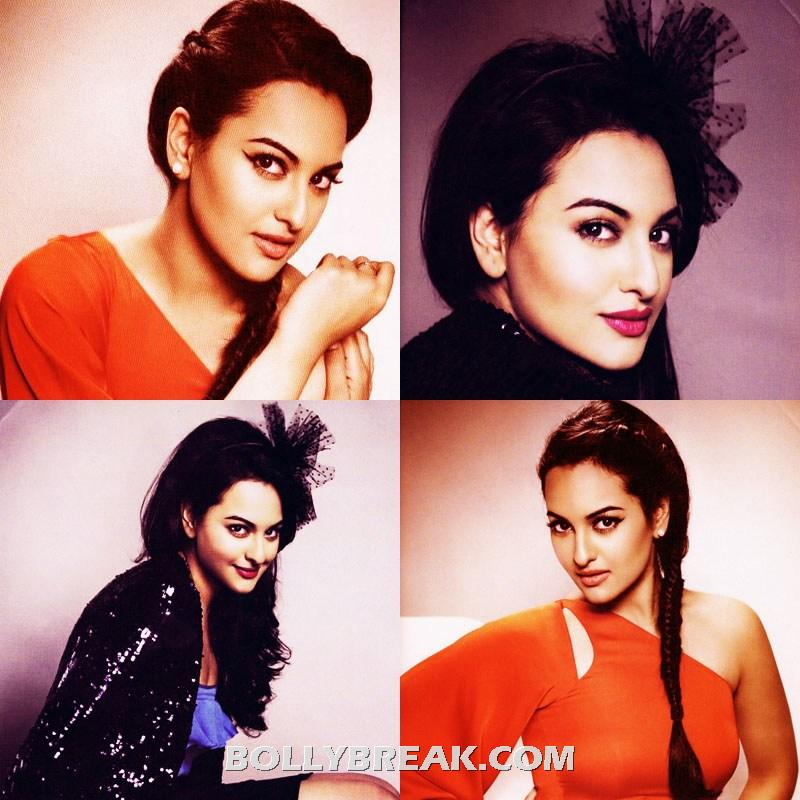 Sonakshi Sinha Cute Face Wallpaper - Sonakshi Sinha Cute Face Wallpaper