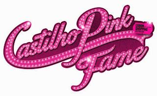 Castilho PinK Day - Castilho Pink Fame