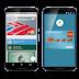 غوغل تطلق خدمة دفع الجديدة Android Pay