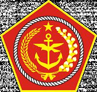 Pengumuman Penerimaan Perwira Prajurit Karier TNI