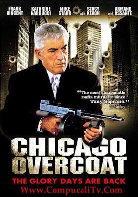 Chicago Overcoat – DVDRIP LATINO