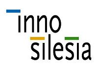 Logo InnoSilesia