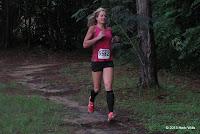 Stephanie Liles-Weyant