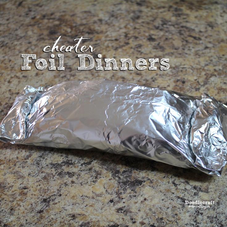 http://www.doodlecraftblog.com/2015/07/camping-week-simple-cheater-foil-dinners.html