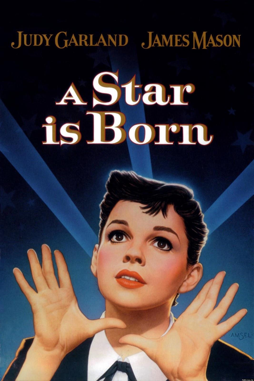 http://3.bp.blogspot.com/-fk7nWodTTg4/Tw3iaa8O73I/AAAAAAAABSQ/66yEuqyizo4/s1600/A+Star+Is+Born.jpg