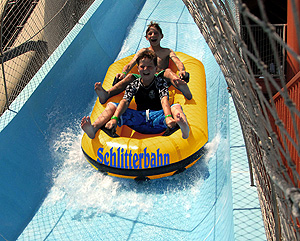See why waterpark tx will be trending in 2016 as well as 2015
