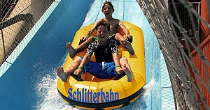 Schlitterbahn printable coupons
