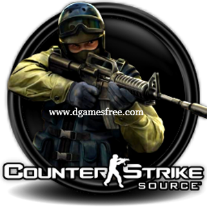 counter strike source patch v34 download