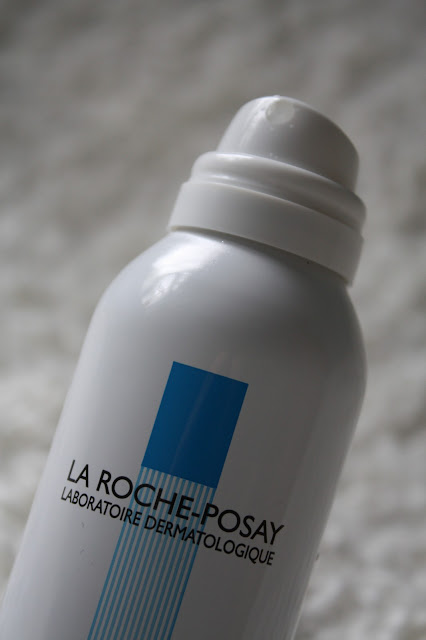 La Roche Posay Thermal Spring Water