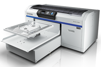 Epson Surecolor F2000 Series Driver Download