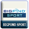BIGPOND SPORT TV Live Streaming