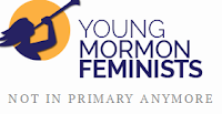 http://youngmormonfeminists.org/