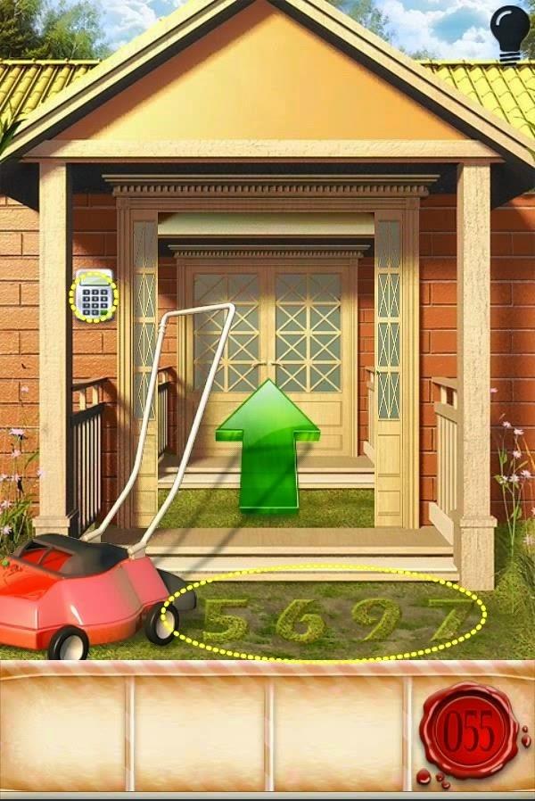 100 Doors Seasons Level 51 52 53 54 55 Answers