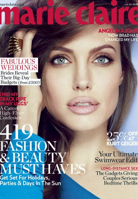 Angelina-Jolie-Covers-Marie-Claire-UK-June-2012