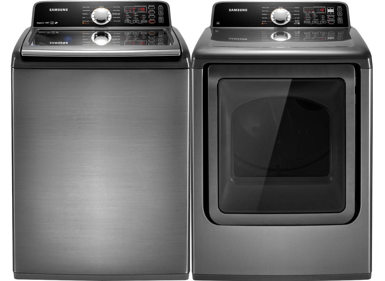 washer machine sales