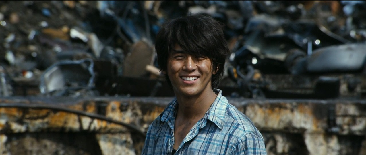 Kyu Nam