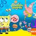 Download Video Spongebob Bahasa Indonesia