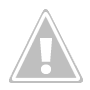 download gratis update PES 2013 PESditT 2013 Patch 4.1 terbaru full version