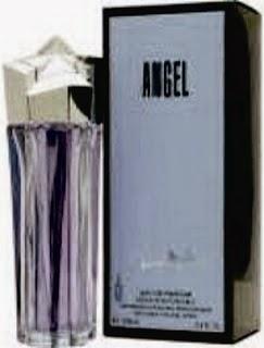 parfum kw 1, parfum kw super, parfum kw murah, 0856.4640.4349