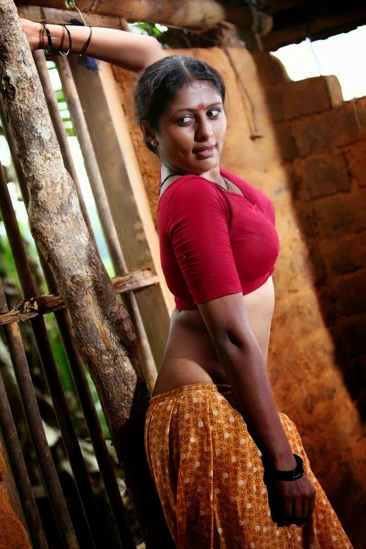 Mollywood Actress Big Navel Show Photos, Malayalam Actress Spicy ...
