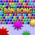 Tải Game Bắn Bóng - Bắn Trứng Khủng Long Cho Điện Thoại
