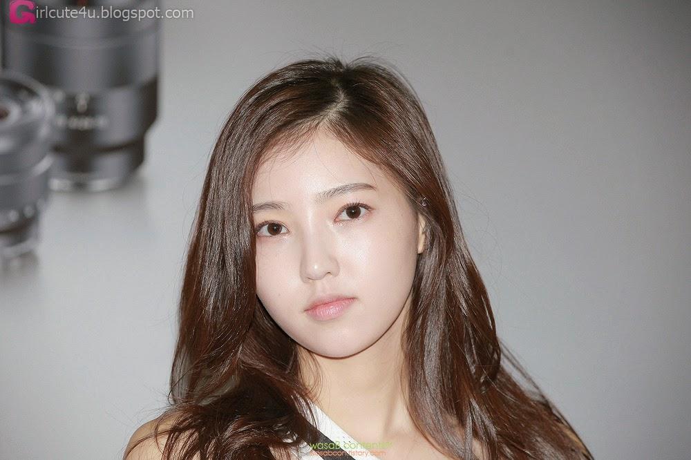 1 Kim Bo Ra - P&I 2014 - very cute asian girl-girlcute4u.blogspot.com