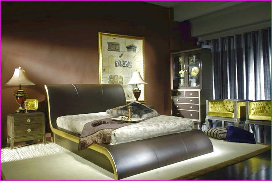 Marvelous Furniture Stores Columbus Ohio Bedroom Furniture Columbus Ohio Area U2013  Interior Doors « Decorfree.com