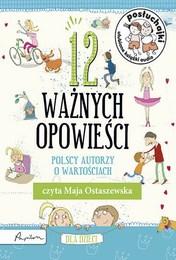 http://lubimyczytac.pl/ksiazka/217999/12-waznych-opowiesci