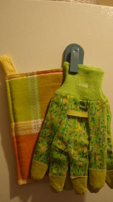Creative and Cool Ways To Reuse Old Towels (30) 18