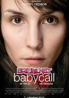 فيلم Babycall