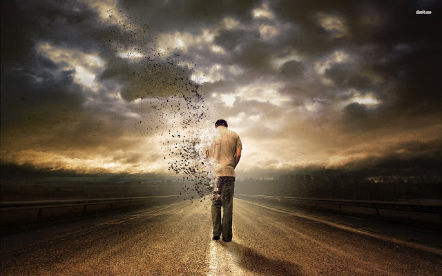 18761-shattered-man-on-the-road-1920x120