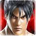 Tekken Card Tournament v3.413 Mod Apk