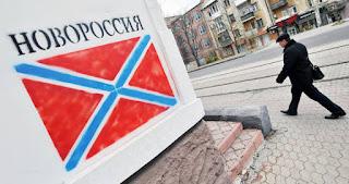 Яценюк на следующей неделе посетит США для подготовки к инвестиционной конференции и переговоров с МВФ - Цензор.НЕТ 6082